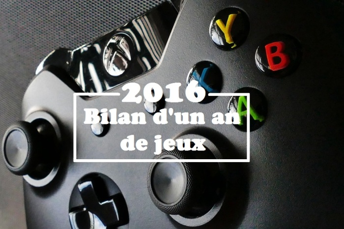video-games-1136046_960_720