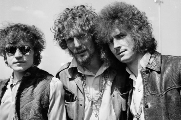 cream-george-stroud-hulton
