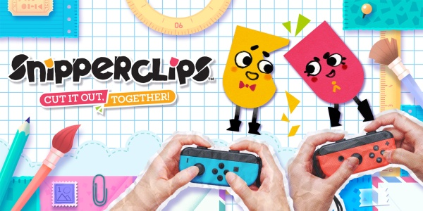 h2x1_nswitch_snipperclips