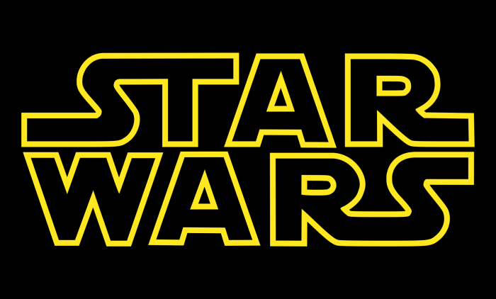 2000px-star_wars_logo-svg