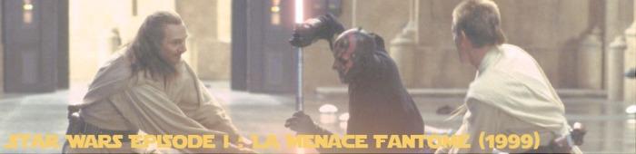 banniere-episode1-1999