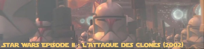 banniere-episode2-2002