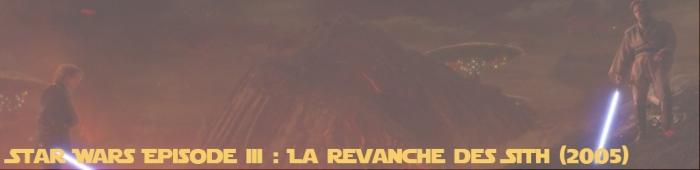 banniere-episode3-2005-done