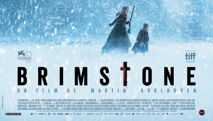 brimstone-affiche-du-film-01