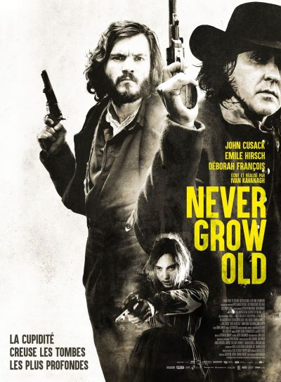 Never_Grow_Old