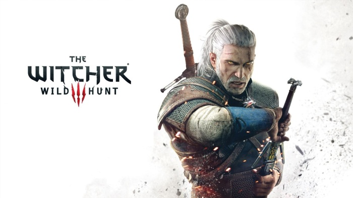 the-witcher-3-main