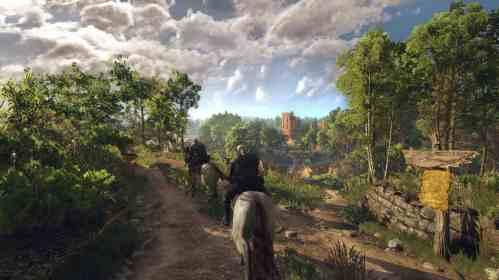 The-Witcher-3-Wild-Hunt-Screenshots-3