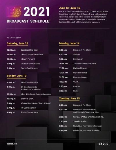 e3-2021-broadcast-schedule-programme-diffusion-officiel_0000981739