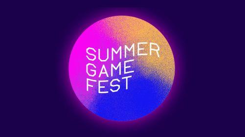 summer-game-fest-generacion