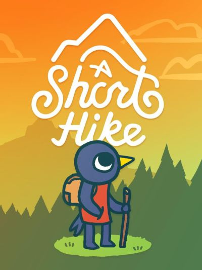 A_Short_Hike