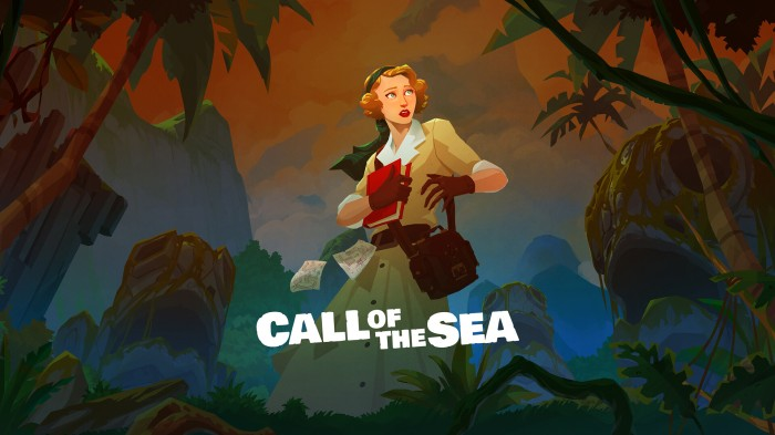 call-of-the-sea_PDVG_Cover
