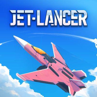 Jet_Lancer